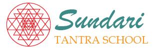 Sundari Tantra School